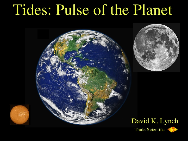 why does it when an asteroid hits earth the explode -#main